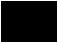 Easy Cube Logo