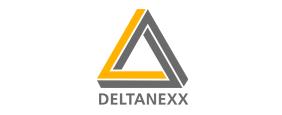 Deltanexx